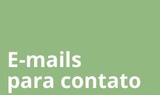 Emails do Ifes